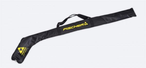 Fischer Schlägertasche