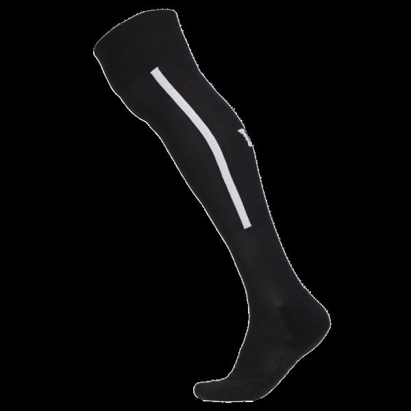 Socken Core Senior