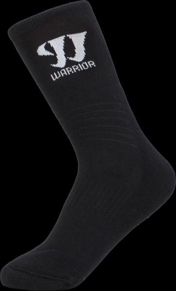 Ankle Socks (3 Paar) Senior