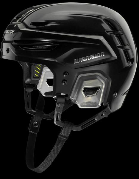 Helm Alpha One