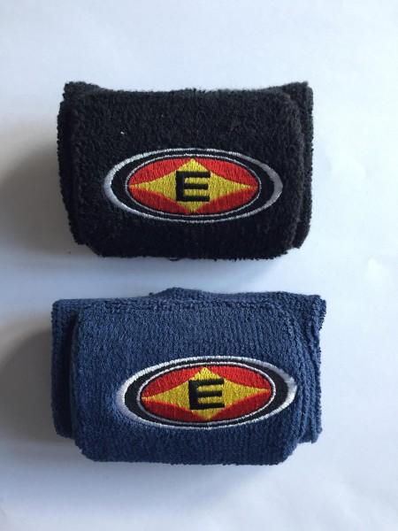 Handgelenkschutz Senior (Easton)