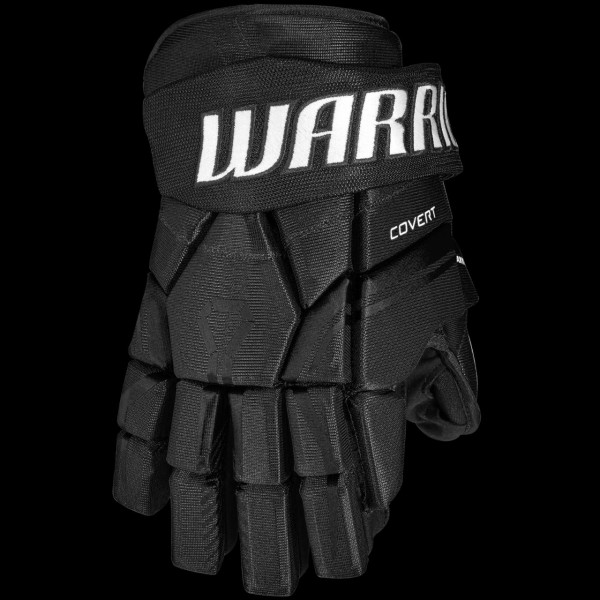 Handschuh Covert QRE30 Junior