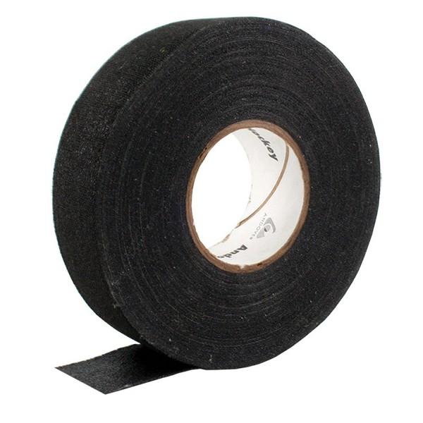 Tape 25m x 24mm