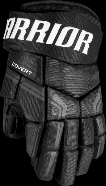 Handschuh Covert QRE4 Junior
