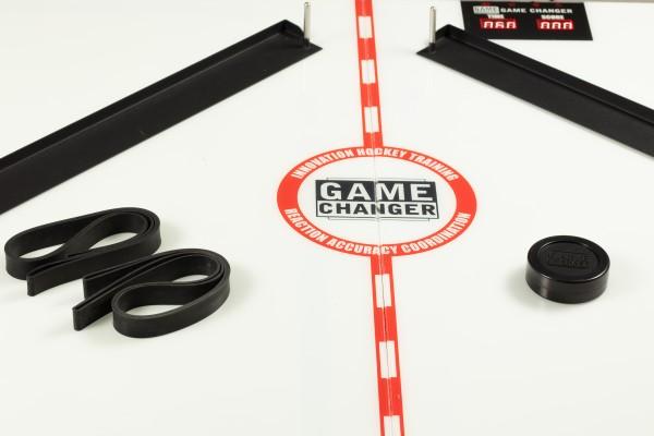 Game Changer Stickhandling Trainer