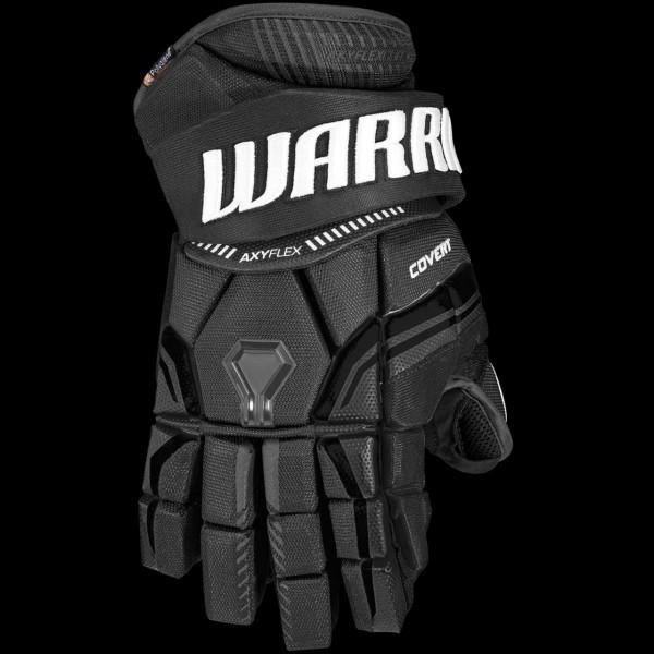 Handschuh Covert QRE10 Senior