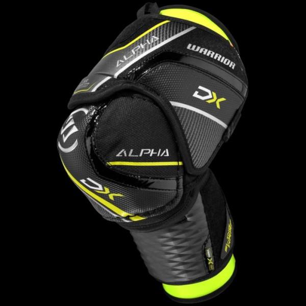 Ellbogenschoner Alpha DX Senior