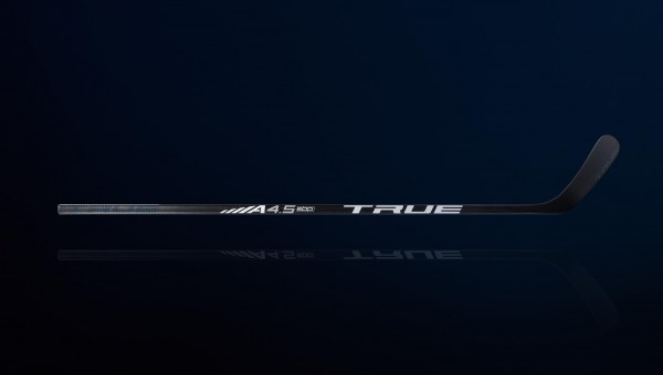 Schläger A4.5 SBP Senior S18