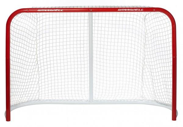"WINNWELL HD Hockeytor 72"""
