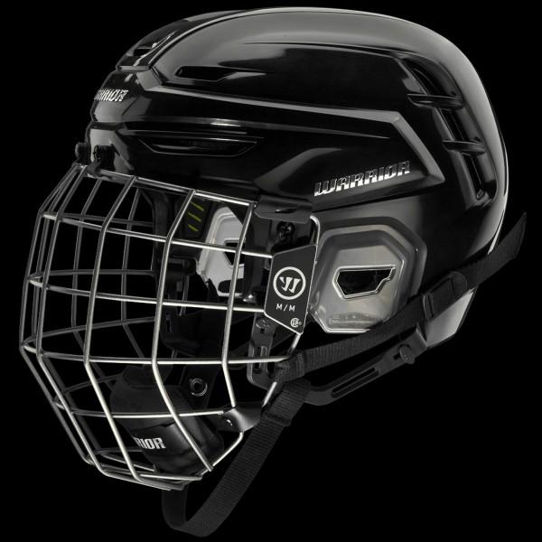 Helm Alpha One Pro Combo