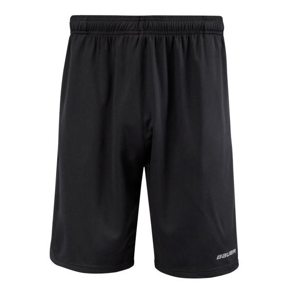 Athletic Short Core Senior