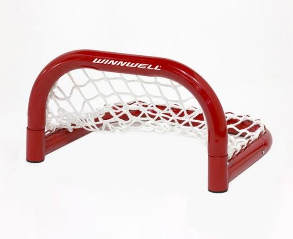 """WINNWELL HD Hockeytor Skill 14"""""""