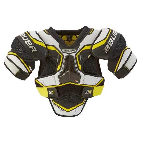 Schulterschutz Supreme 2S Pro Bambini