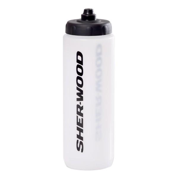 Wasserflasche Squeeze 0,85L