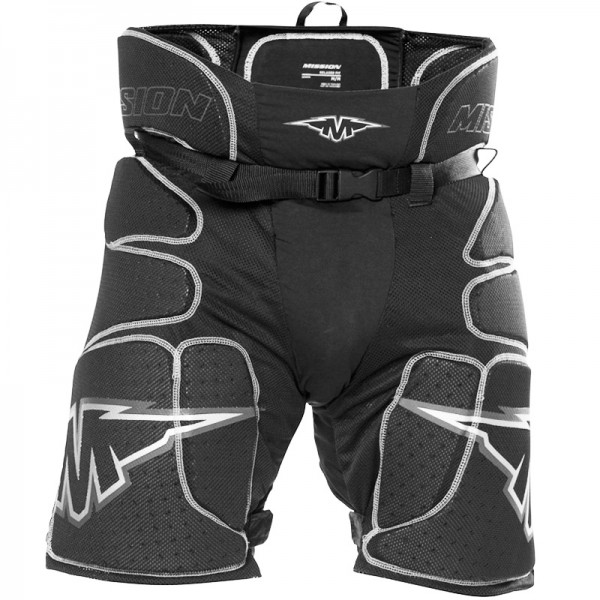 Girdle Core Junior