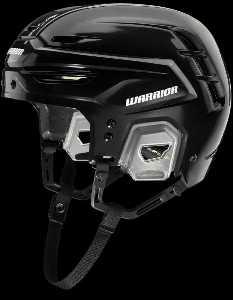 Helm Alpha One Pro